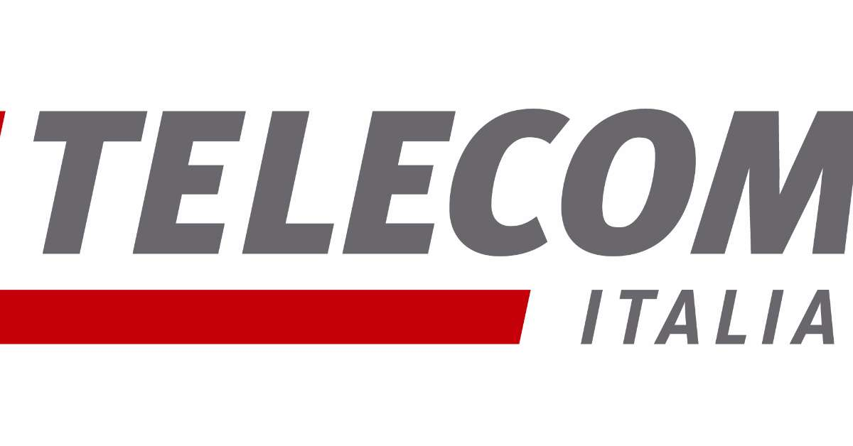 AMPLIAMENTO CENTRALE TELECOM CADELBOSCO SOPRA