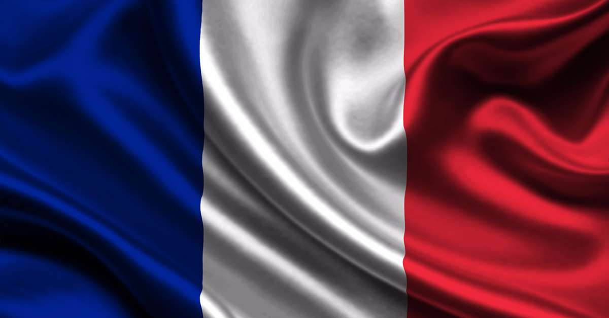 Esame lingua e linguistica francese II