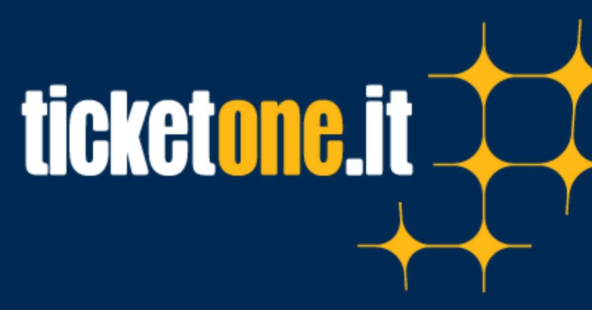 Contro il bagarinaggio online di Ticketone!