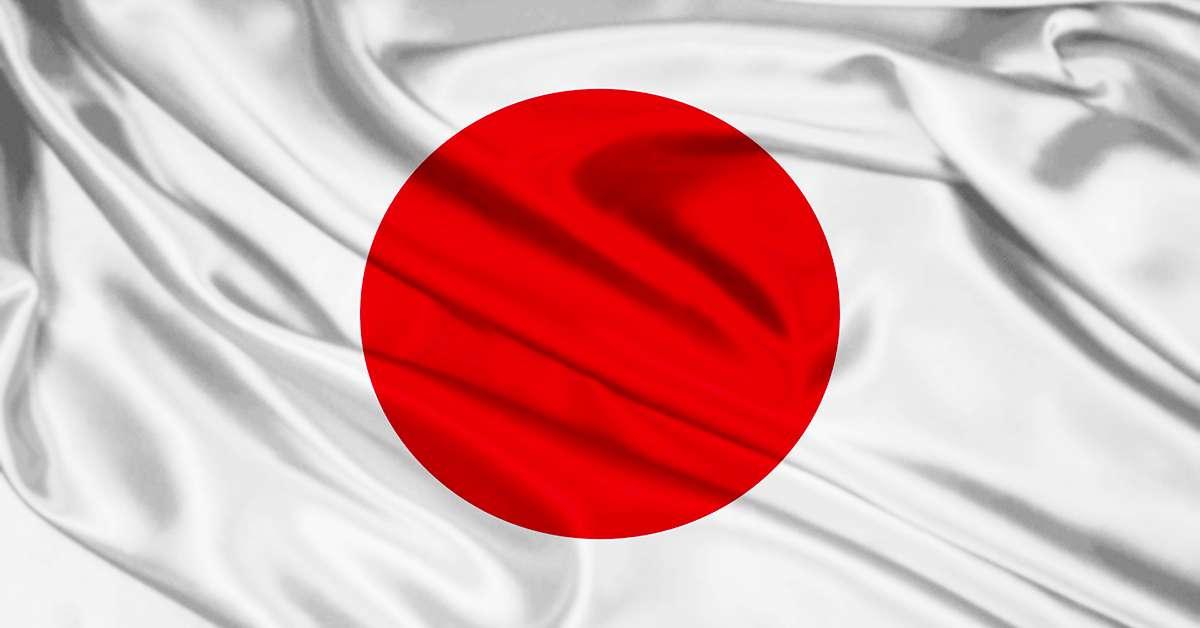 Gemellaggio tra Italia e Giappone
