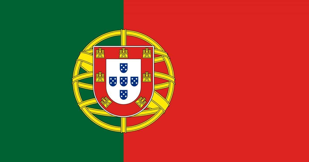 Lingua Portoghese - Lingua C