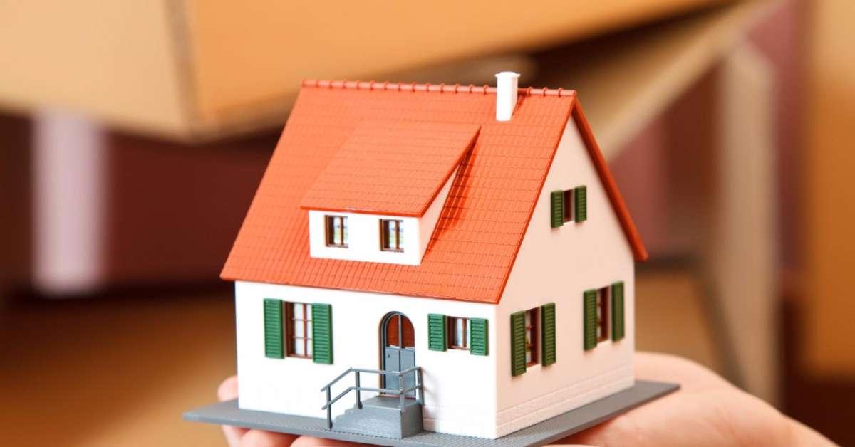 Lista degli inquilini che non pagano l'affitto mensile