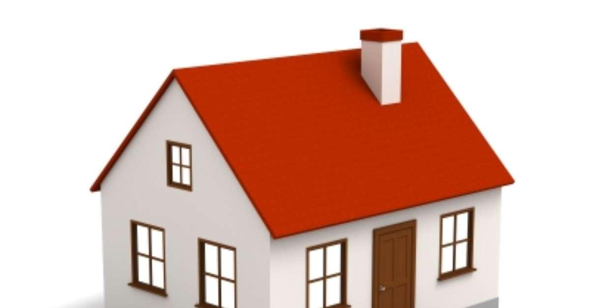 La casa è un diritto inalienabile