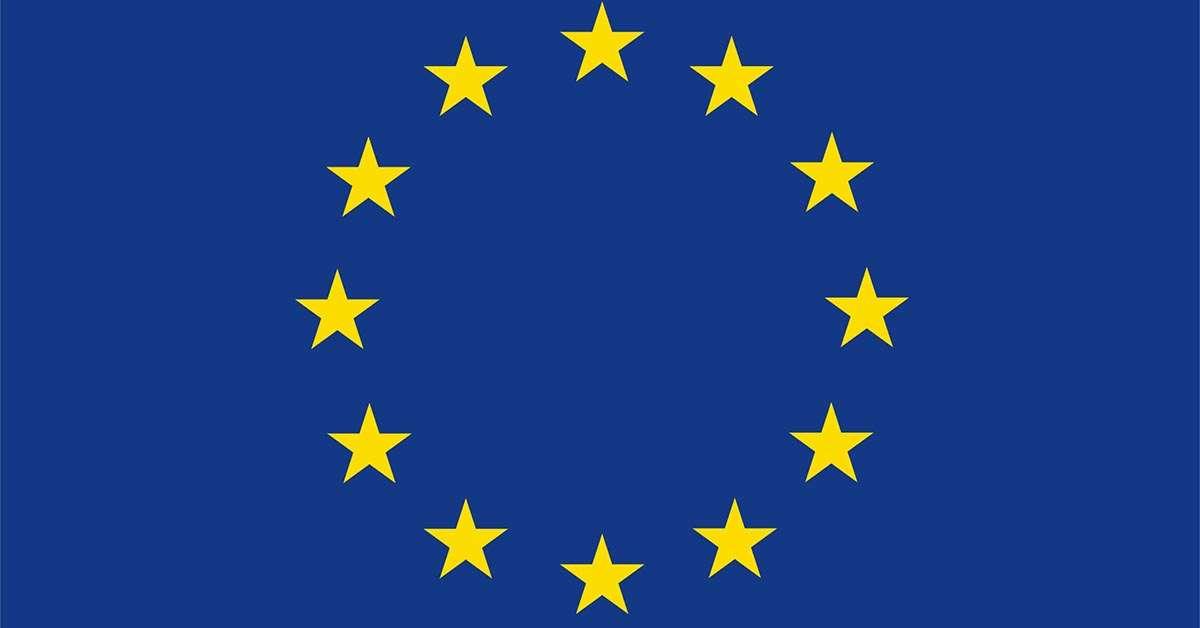 uscita dall'Unione europea