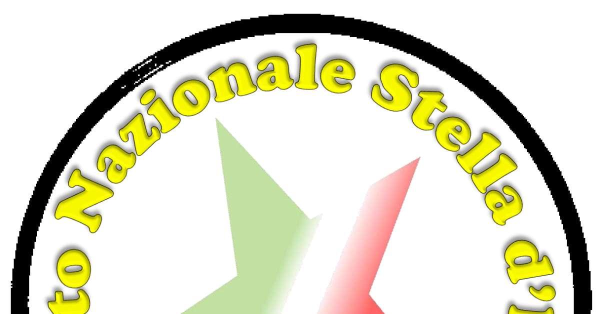 Partito Nazionale Stella d'Italia