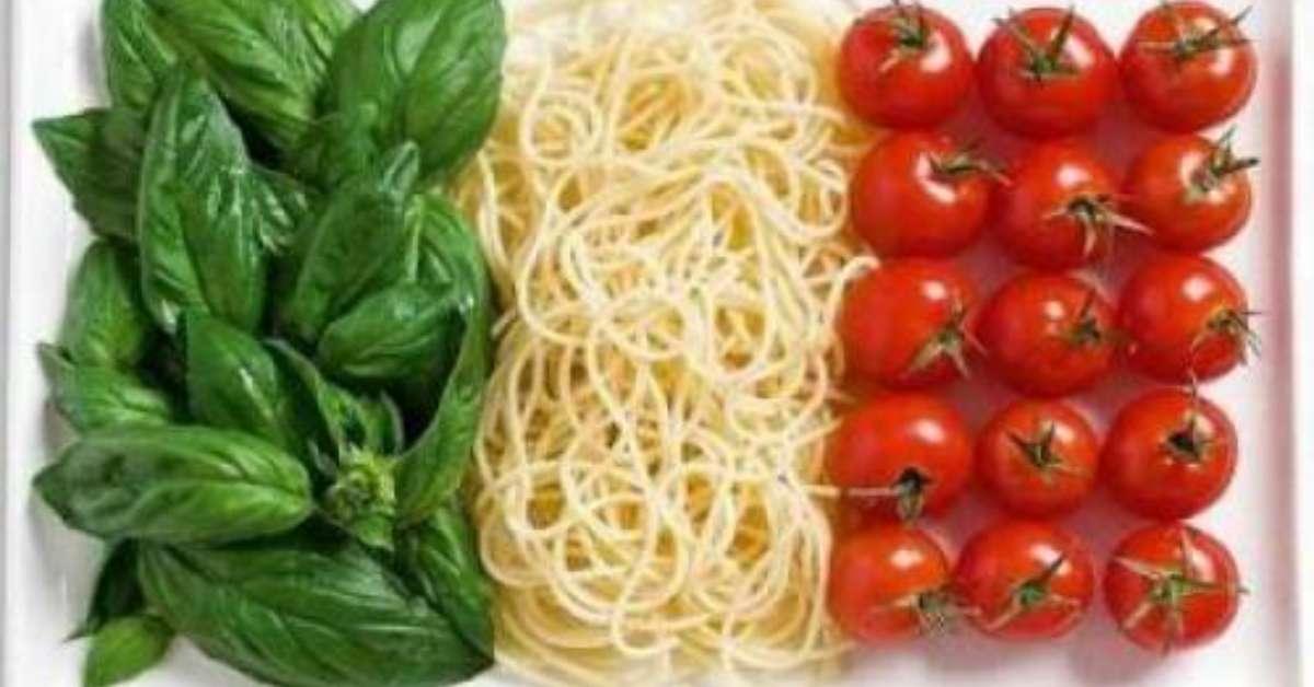 Proteggiamo con un copyright i prodotti tipici italiani