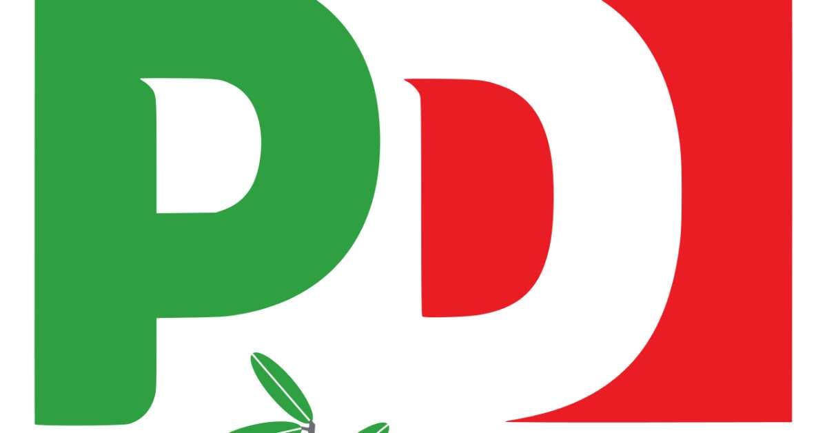 Petizione congresso PD