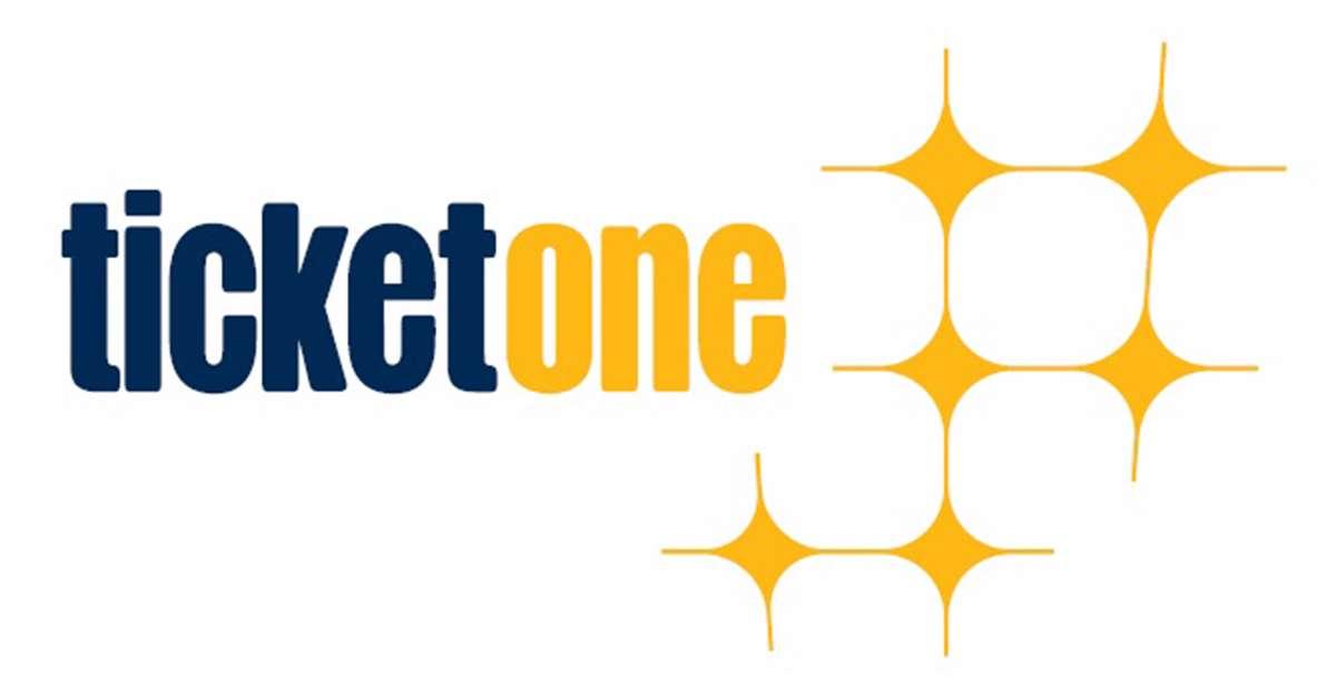 Denuncia a Ticketone: stop alla corruzione.