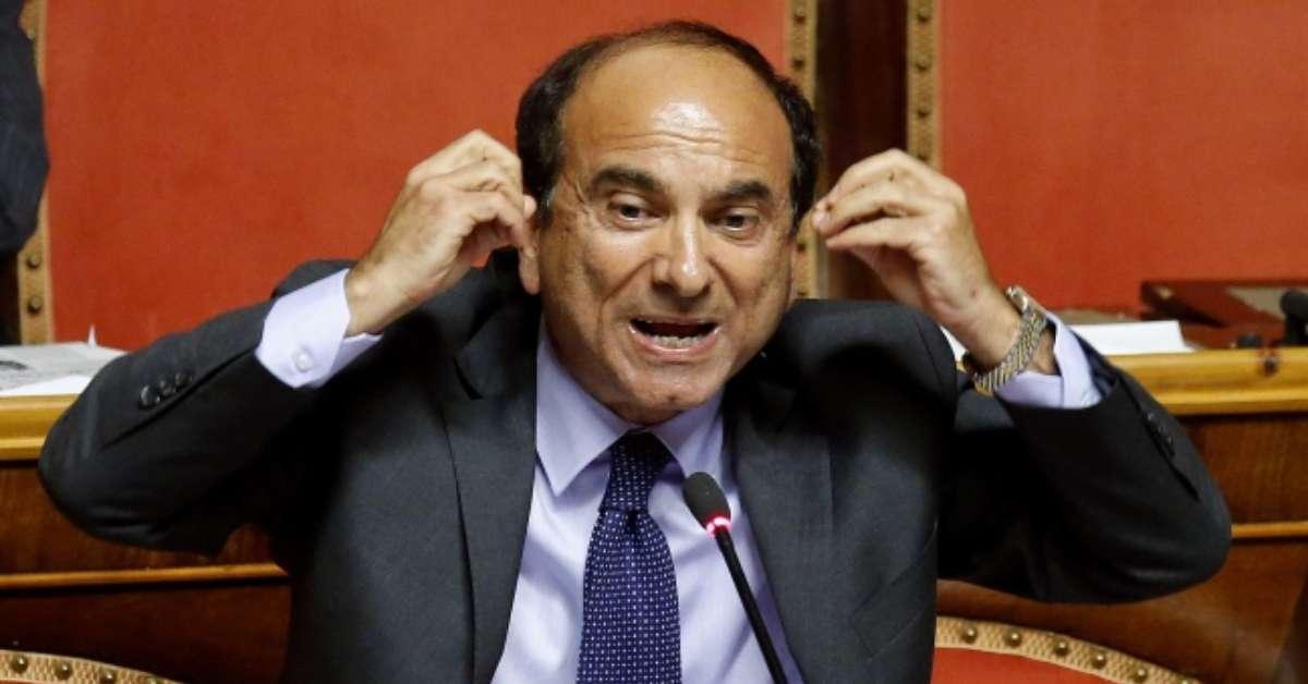 Rimozione di Domenico Scilipoti dalla Commissione Nato.