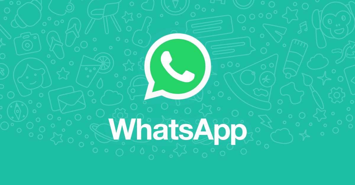 Rivogliamo lo stato su WhatsApp!