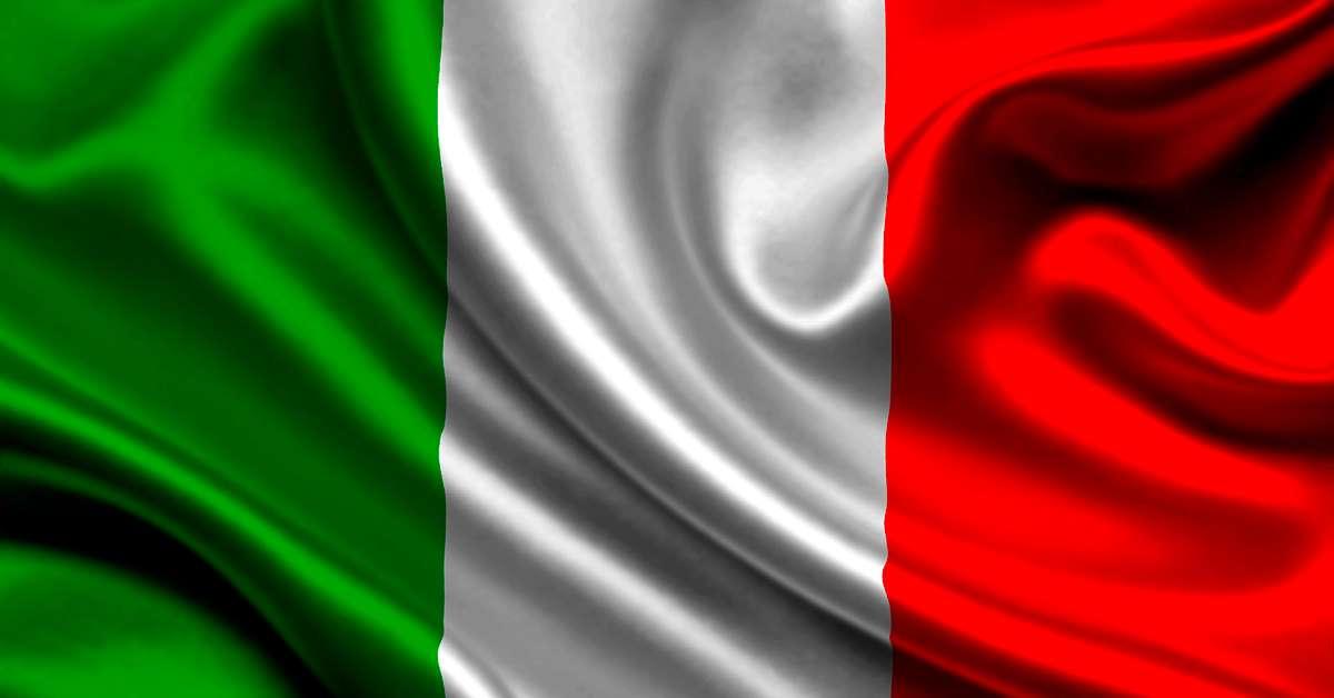 Basta italiani svegliamoci davvero
