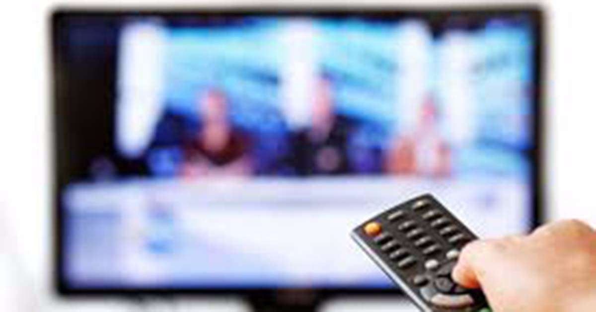 BASTA PUBBLICIA' INFINITE DURANTE I FILM SULLA MEDIASET