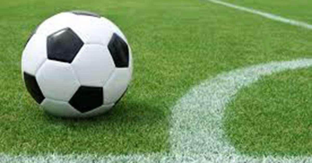 Ripetiamo Juventus Milan complotto arbitrale vs Milan