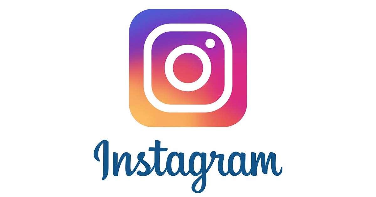 Badge verifica instagram