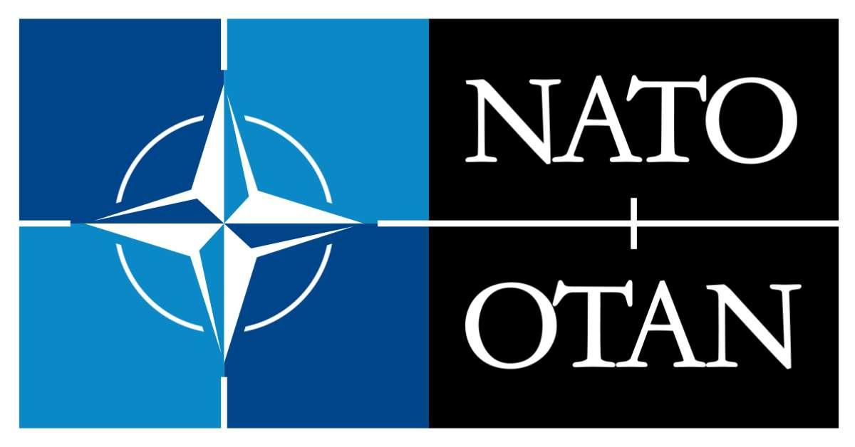 uscire dalla NATO