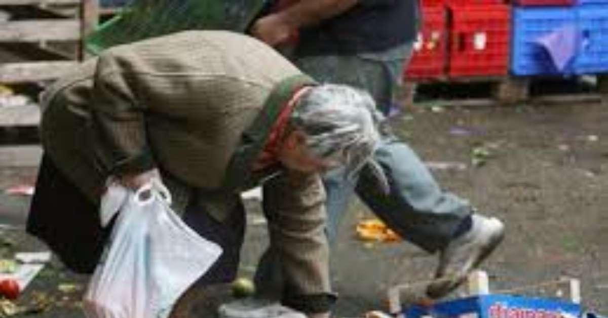 Aiutiamo le famiglie italiane in difficoltà!