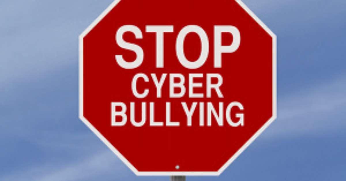 Stop al Cyberbullismo!!!