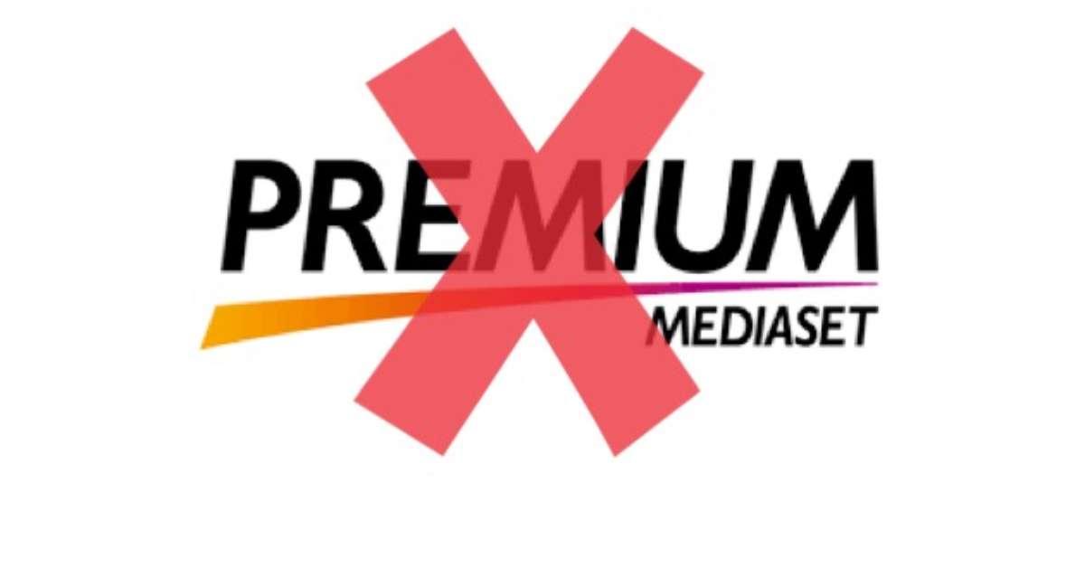 Mediaset premium ci deve un rimborso!