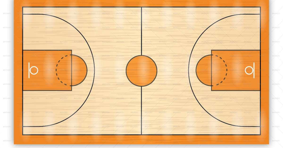 petizione restauro campo da basket arzignano vi