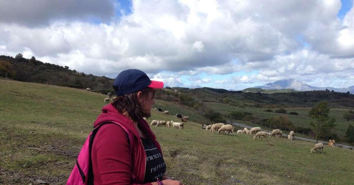 Stop burocrazia che uccide noi pastori