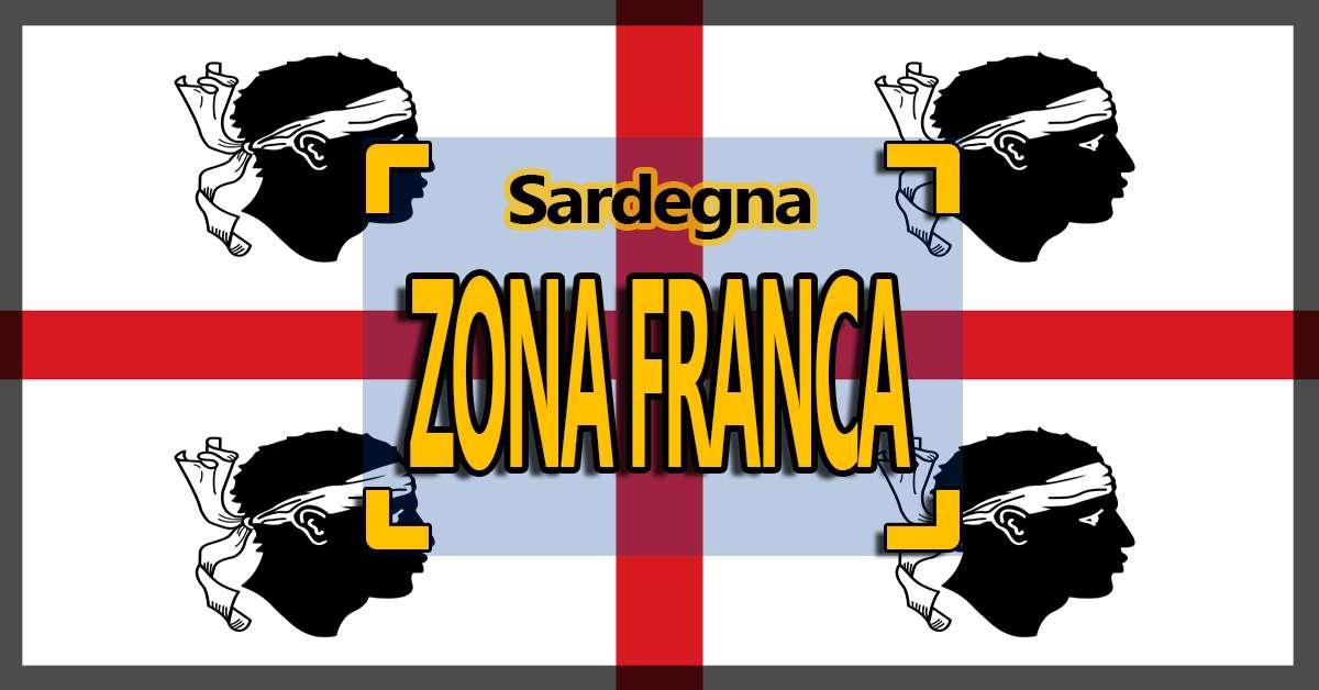 Modifica statuto Regione della Sardegna