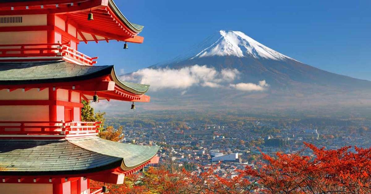 Riviste giapponesi e coreane