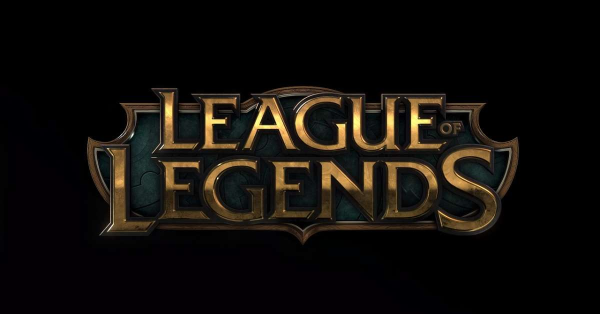 League of Legends Day