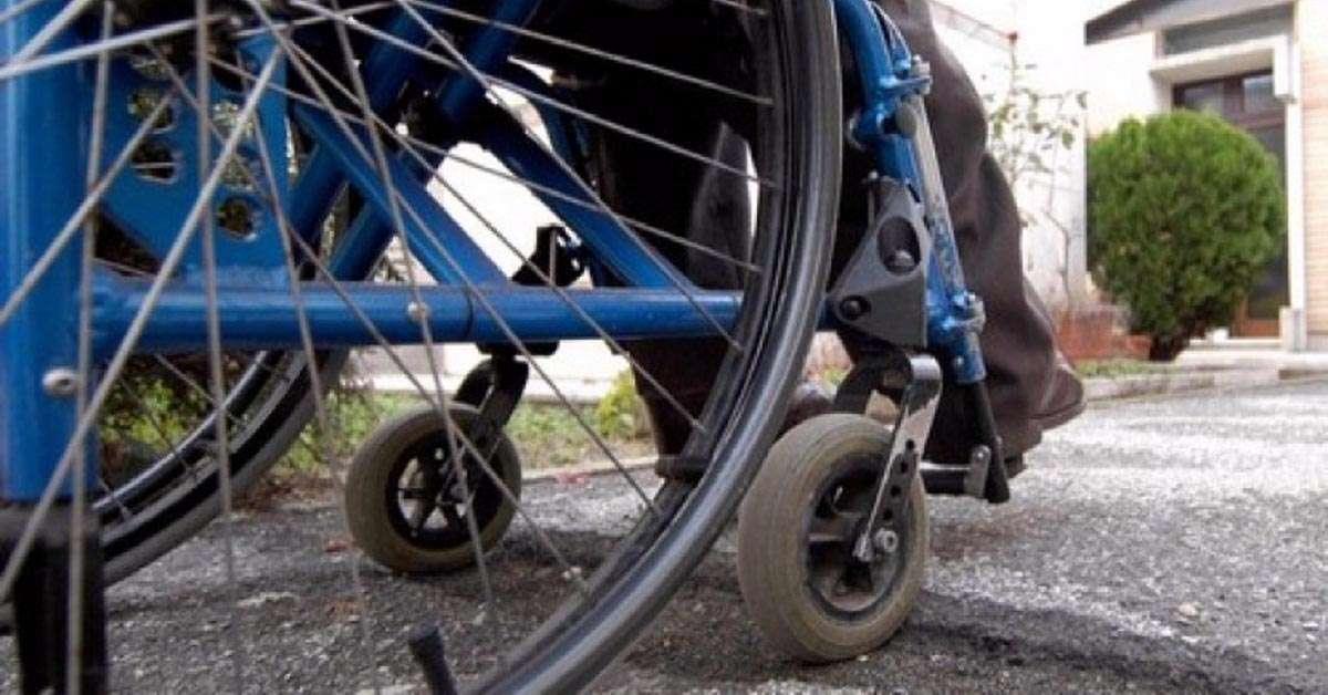 Aumentare pensioni d'invalidità civile