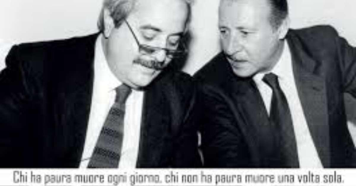 nessuna libertà ai mandanti delle stragi di mafia
