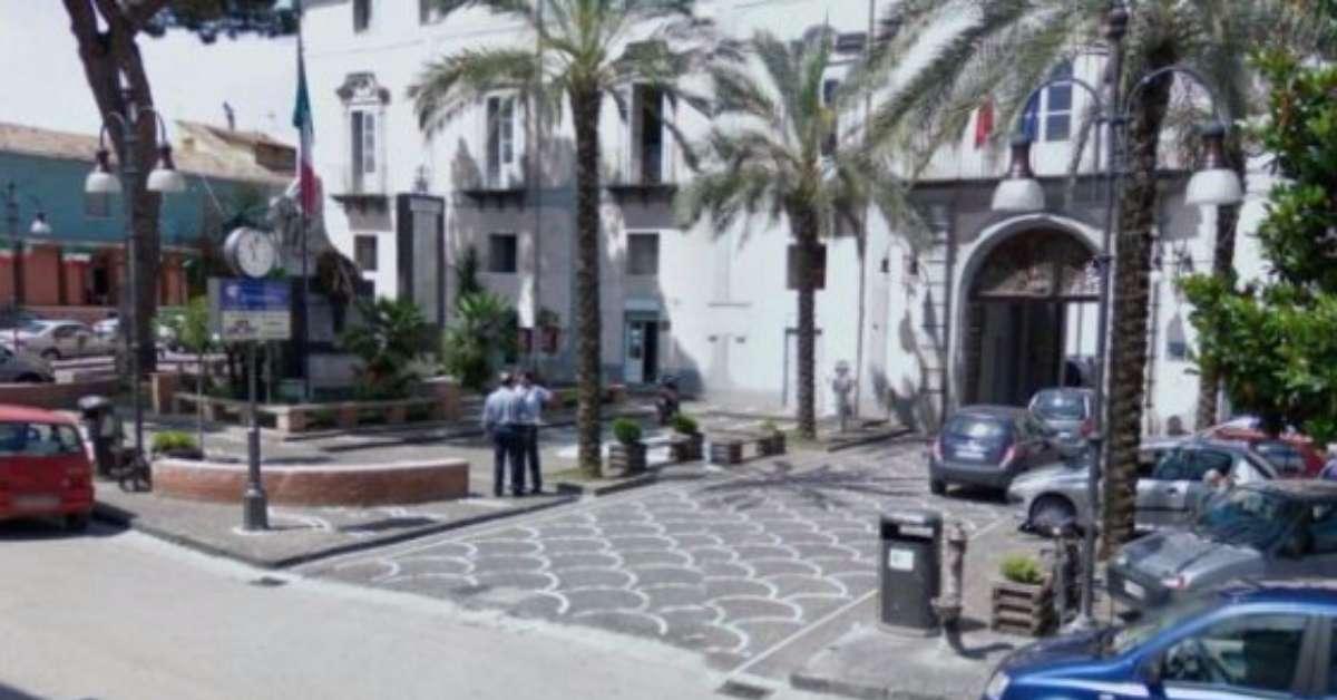 Trentola Ducenta: la guardia medica non si sposta!