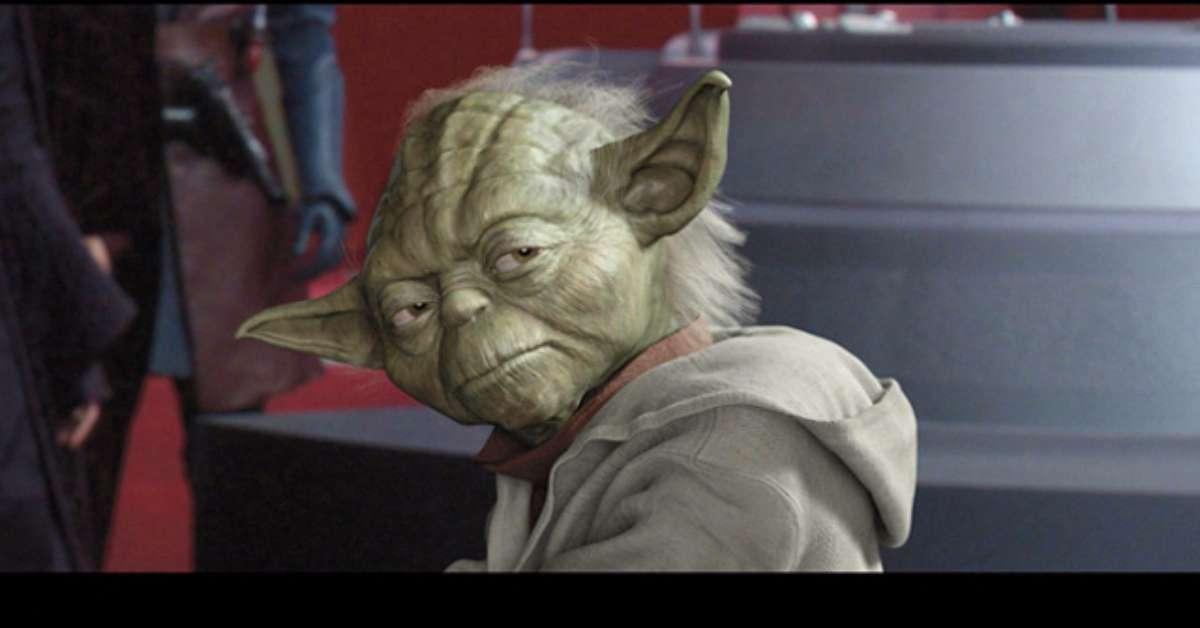 Star Wars: firmate per lo Spin-off sul giovane Yoda
