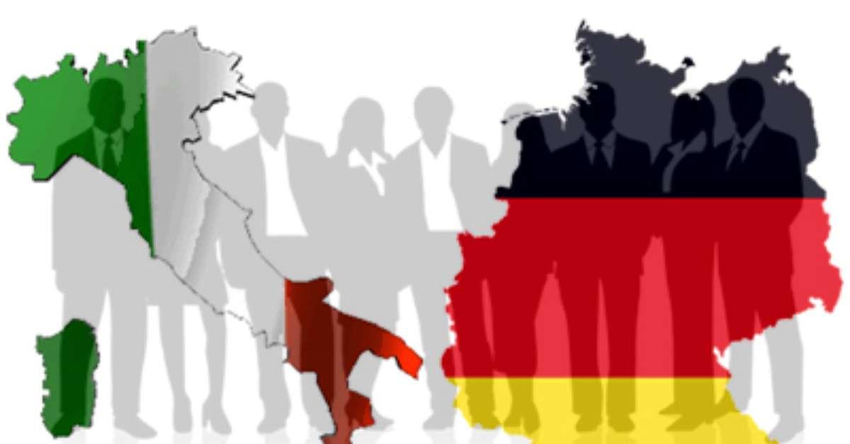 Petizione per la costituzione di una scuola bilingue