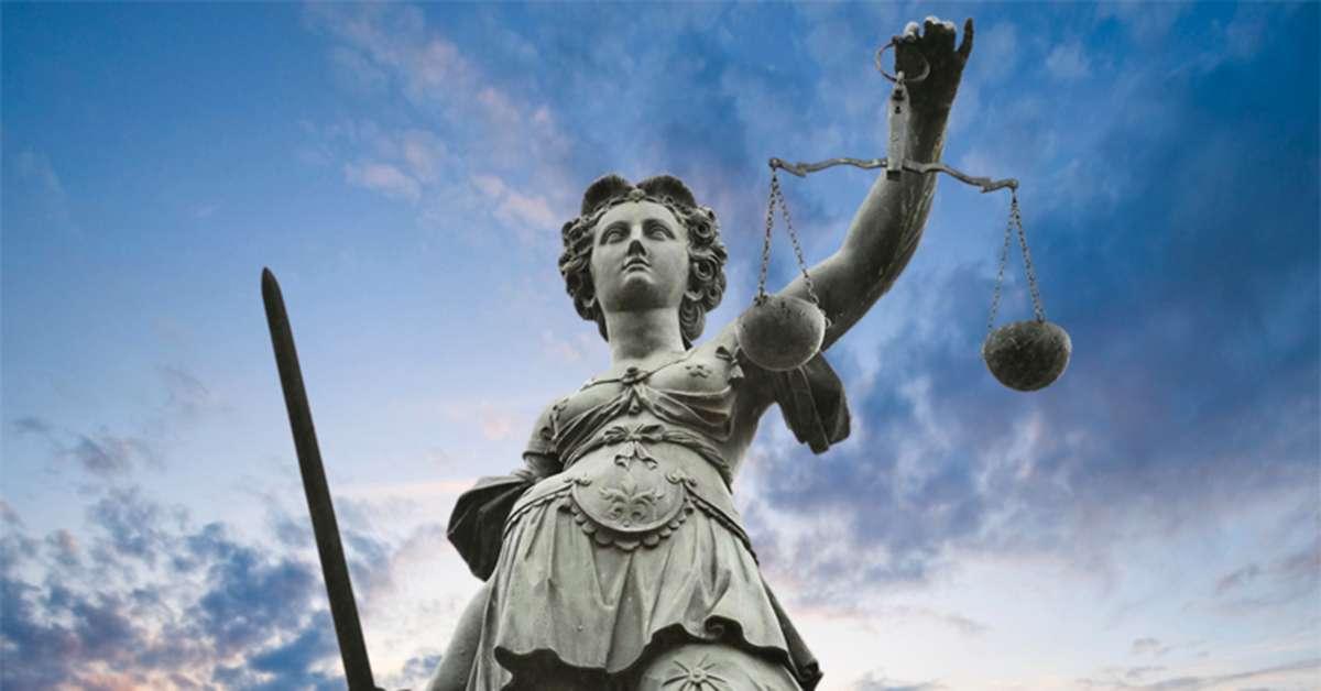 Protezione a ex Collaboratore di Giustizia
