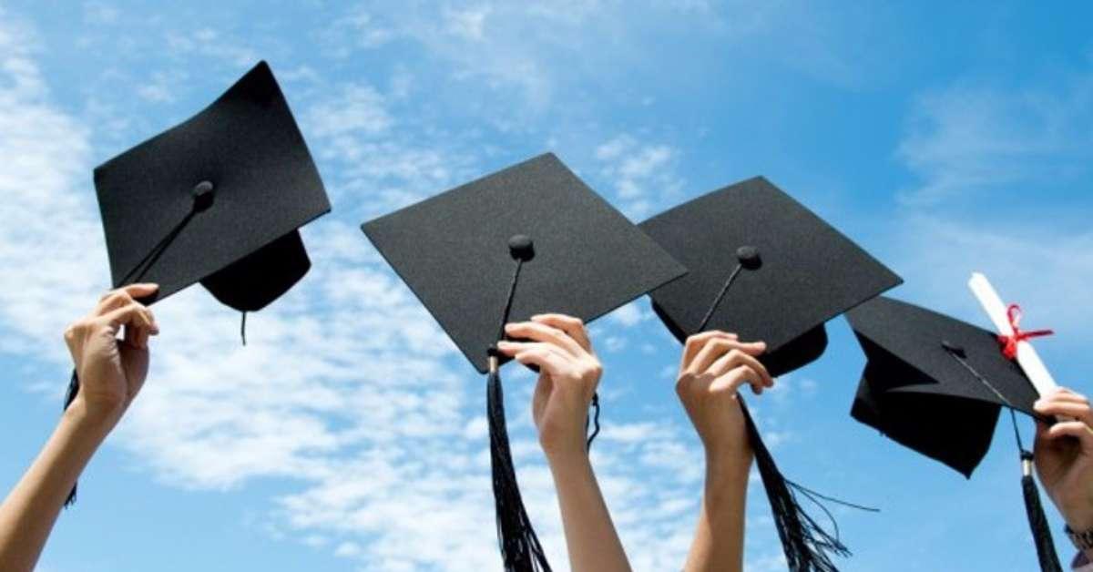 iscrizione contemporanea a più università