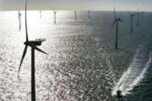 Maggiore considerazione all'energia rinnovabile!
