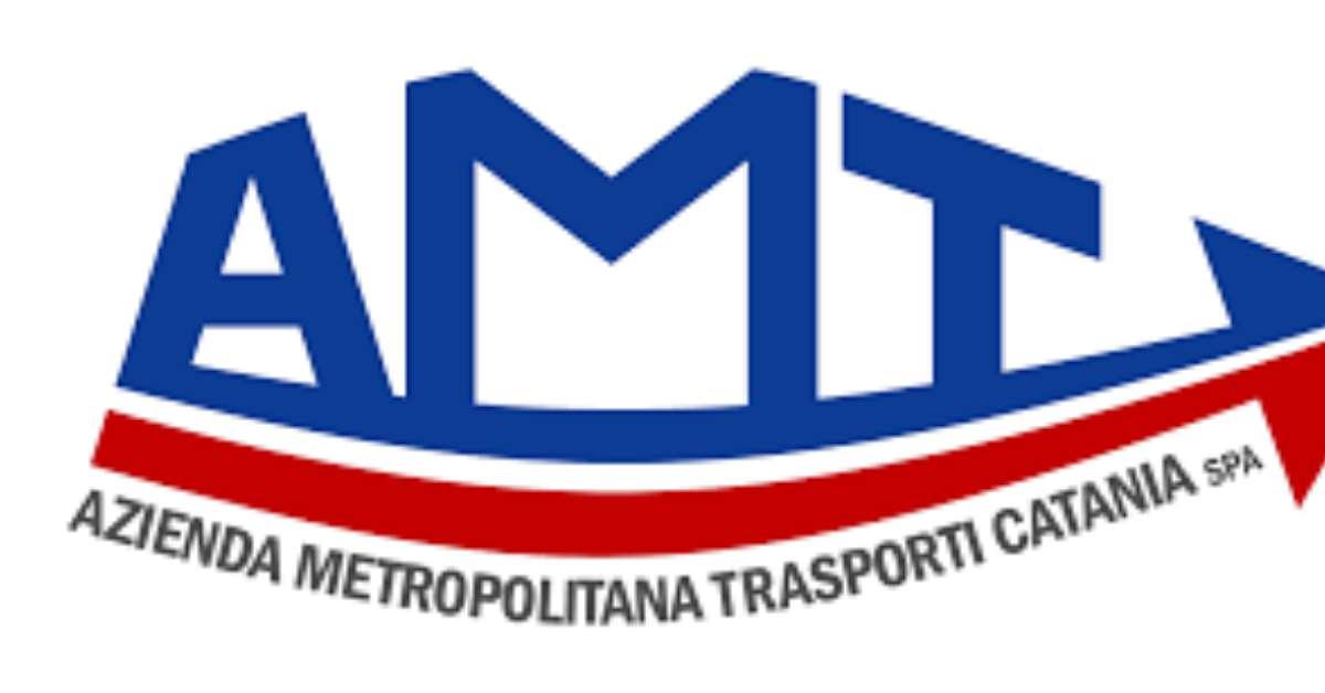 Sindaco Bianco, perché Catania è senza autobus?