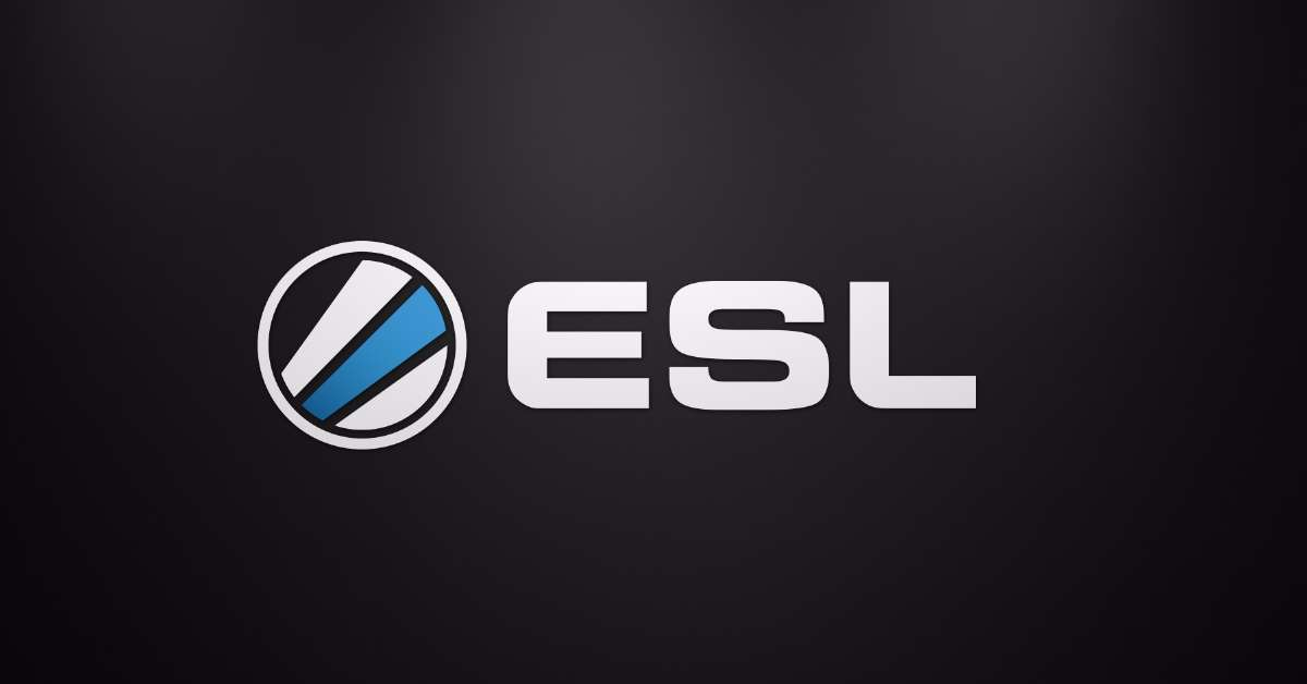 Point Blank torna in ESL