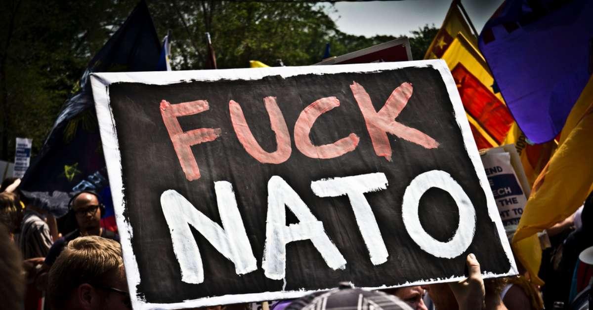 Vogliamo una Base Russa a Cuba