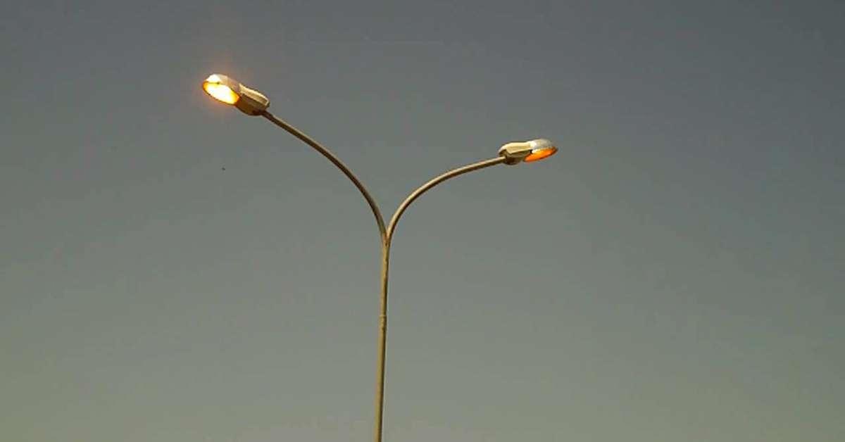 Rifacimento illuminazione Montoso(CN)