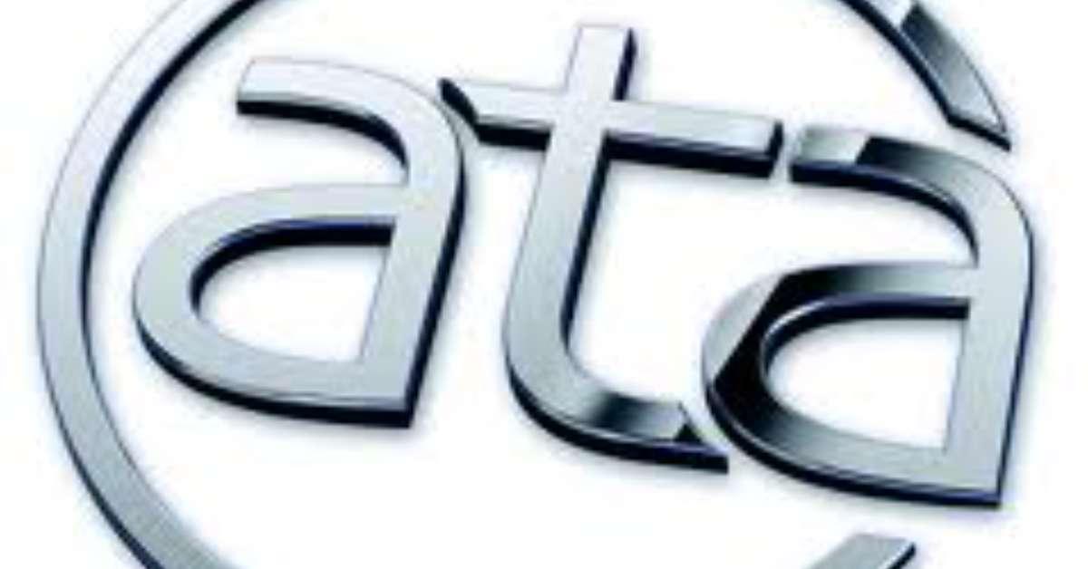 Stanchi del precariato ATA