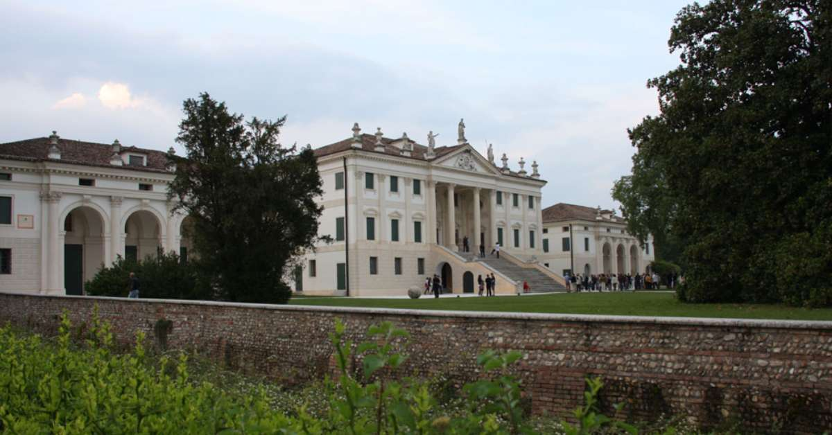 Villa Spineda di Venegazzù, un bene comune!