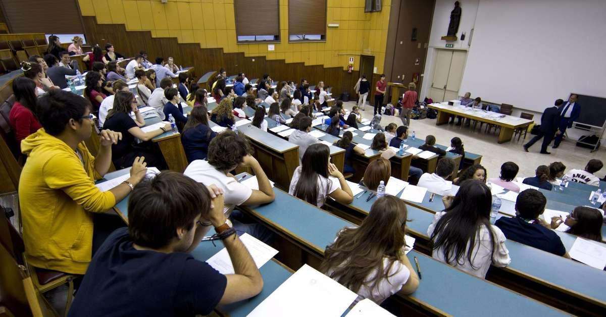 Stop allo sciopero dei professori universitari!