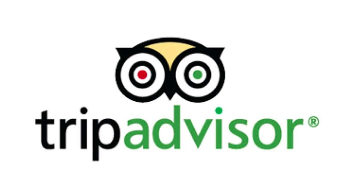 Tripadvisor cancelli le recensioni razziste!