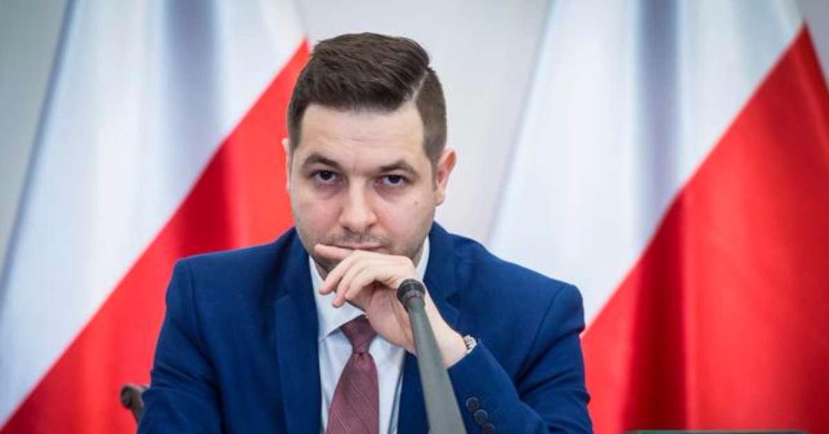 Si all'estradizione in Polonia degli stupratori di Rimini
