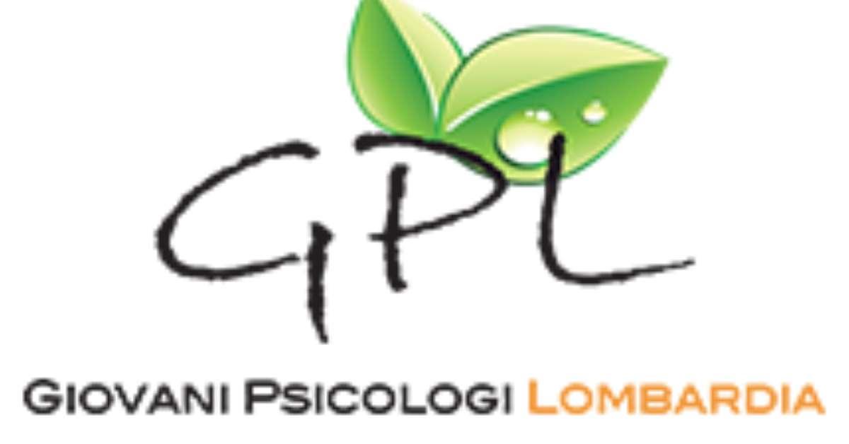 Psicologi: Tirocinio di Specialità retribuito