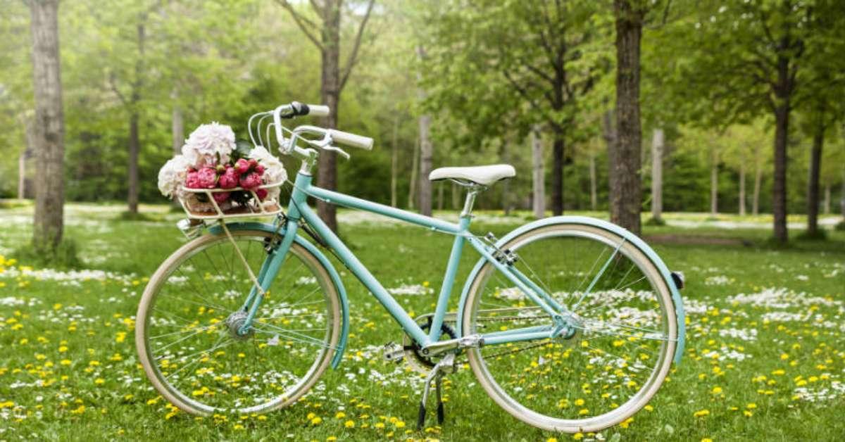 Patente anche per tutti i ciclisti