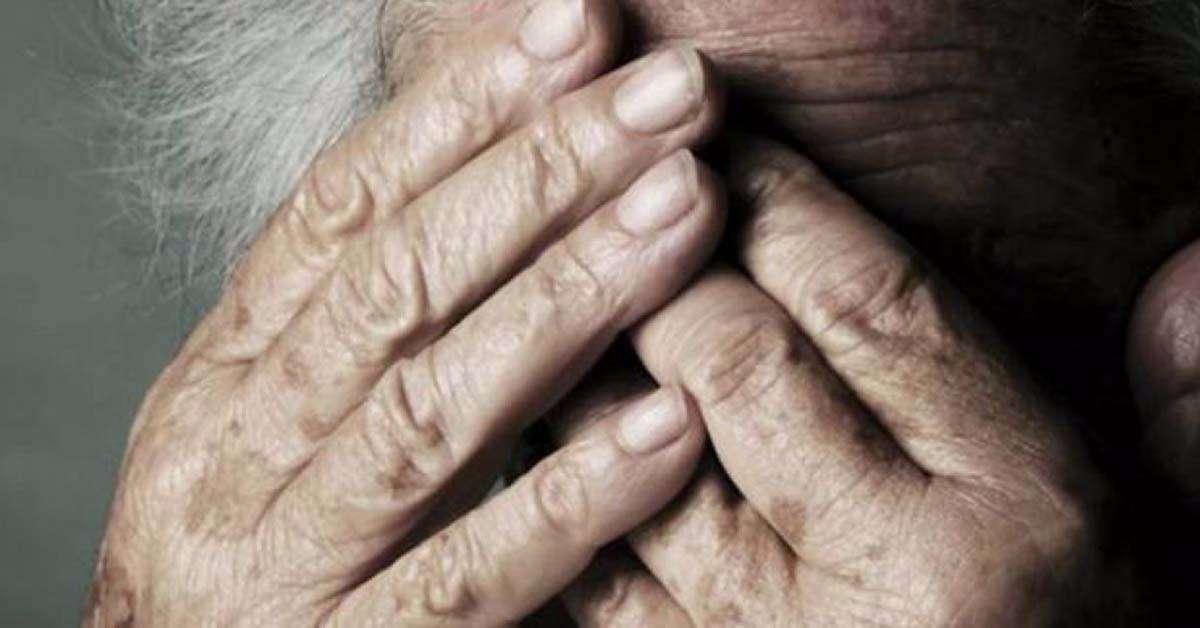 Anziani maltrattati alla casa di riposo: difendiamoli!