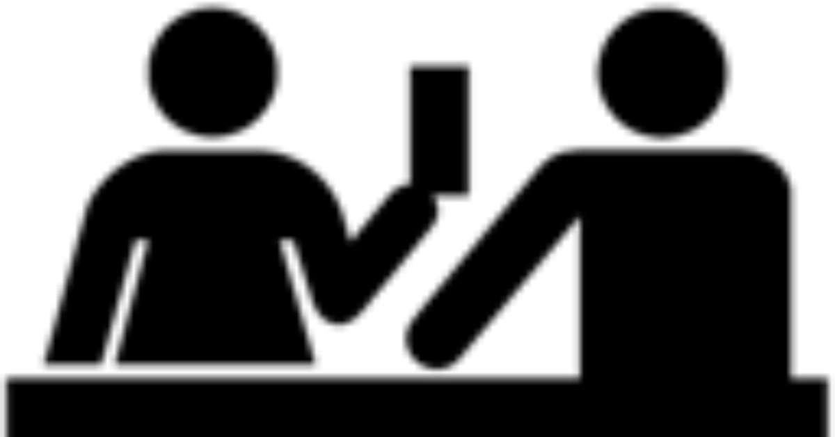 Biglietteria Cotral per Abbonamenti Metrebus agevolati