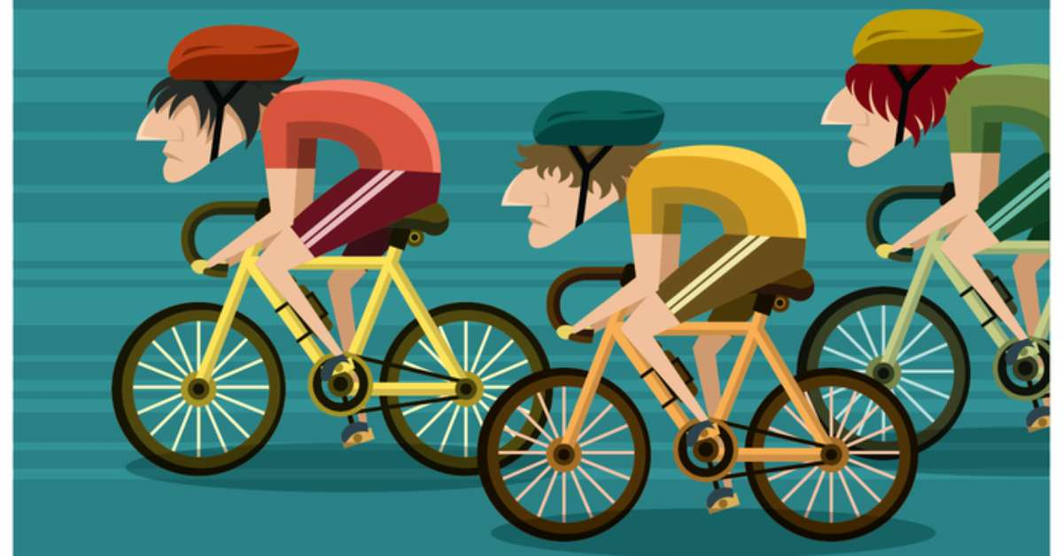 corsa ciclistica tre valli varesine solo nei weekend