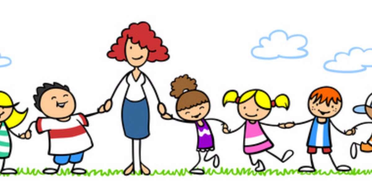 modifica requisiti per accesso Scuola Infanzia